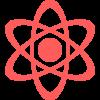 science-icon-18